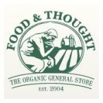 Food And Thought Organic Market Restaurant Naples Fl Organic